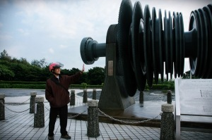 taiwan_nuclear_turbine1